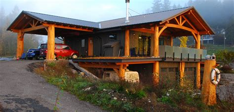 log  timber frame homes artisan custom log homes