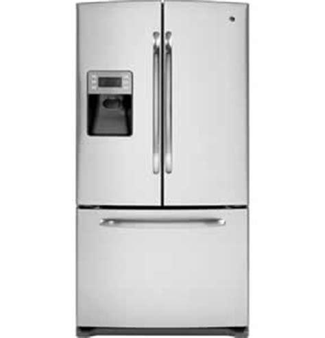 "42"" Builtin Sidebyside Refrigerator With Dispenser"
