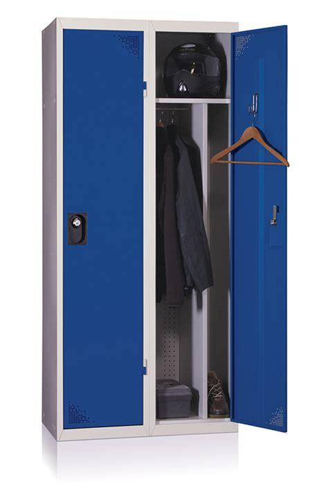 reglementation vestiaire code du travail armoires vestiaires code du travail sanotint light tabella colori