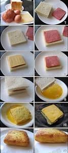 Schnelles Abendessen Für Gäste : una receta inusual para un delicioso desayuno naira pinterest snacks f r g ste essen und ~ Markanthonyermac.com Haus und Dekorationen