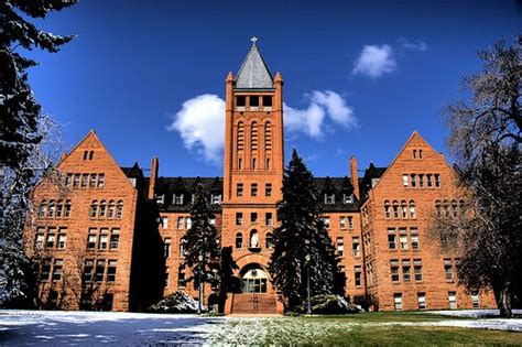 15 Best Value Colleges And Universities In Colorado 2018. How Does The Internet Work Dvc Online Classes. Is Vitamin E Good For Your Hair. Arizona Internet Providers Penfed Home Loan. Physical Therapy Documentation Templates. Dish Network Las Vegas Nv Movers Irving Texas. Nursing Colleges In Minnesota. Carbonless Receipt Books Just Do It Trademark. Security Self Storage Plantation
