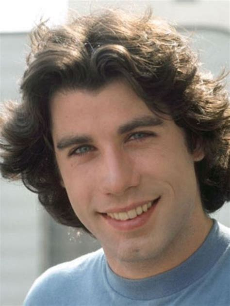 Mar 03, 2021 · john travolta is gay. 35 Handsome Photos of a Young John Travolta That Had Women Swooning in the 1970s and 1980s ...