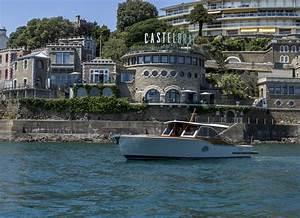 Hotel Castelbrac Dinard : h tel castelbrac dinard une villa perch e sur la c te d meraude les louves ~ Dode.kayakingforconservation.com Idées de Décoration