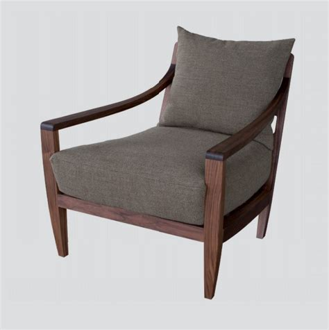 modern classic designer chair lounge chair cloth dining