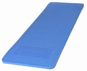 übergangsprofil Extra Breit : thera band gymnastikmatte extra breit fitness matte yogamatte pilatesmatte ebay ~ Orissabook.com Haus und Dekorationen