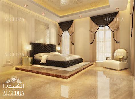 modern small bathroom ideas bedroom interior design master bedroom design