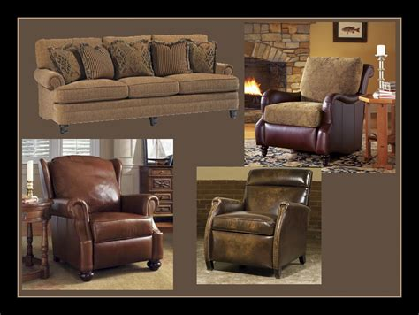 stickley furniture leather colors does this match colors design upholster living room