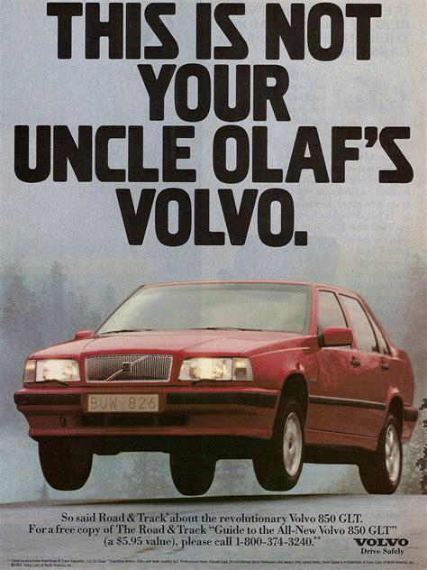 remember  car ads    speed petrolicious
