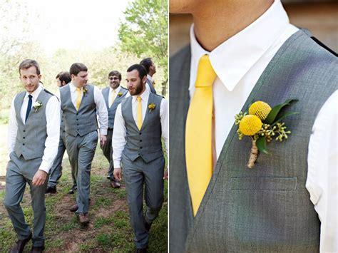 Wedding Tux Alternatives On Pinterest