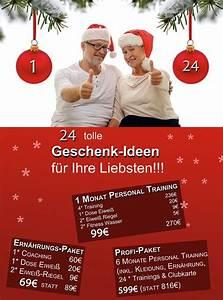 Ssw Woche Berechnen : bauchfett bleibt ~ Themetempest.com Abrechnung