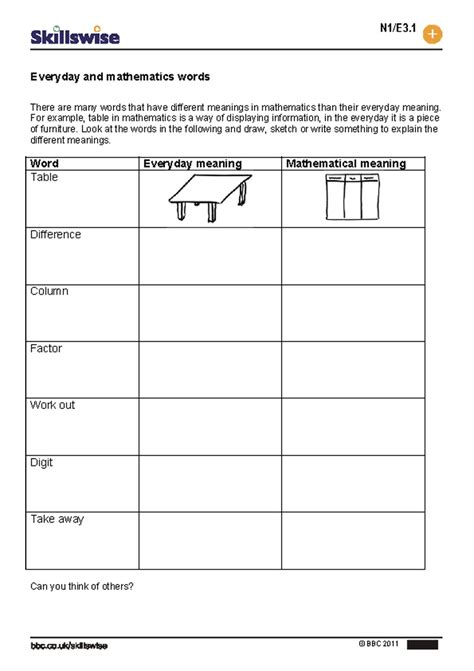 worksheet everyday math worksheets grass fedjp worksheet