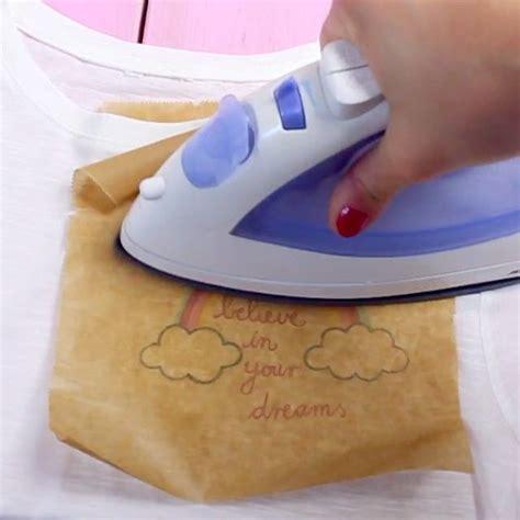 basteln mit frischhaltefolie diy b 252 gelbilder aus frischhaltefolie und servietten