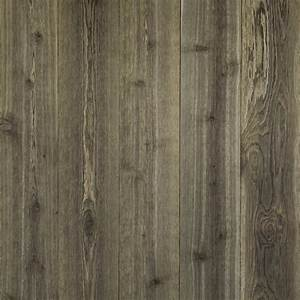buy driftwood hewn elements llc With all barn wood inc