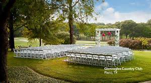 wedding venues in dfw dallas wedding venues clubcorp