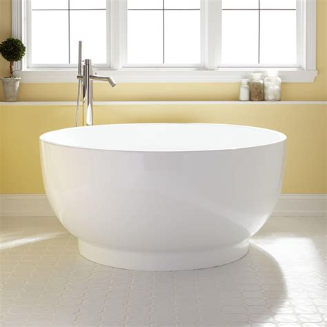 japanese soaking tubs 51 quot kaimu acrylic japanese soaking tub japanese soaking