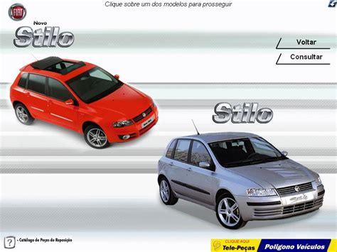 Fiat Brasil by Autoparts Catalogs Fiat Brasil Oic