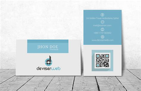 60+ Best Free High-quality Psd Business Card Mockups Business Proposal Competition Samples Of Plan In College Projects Real Estate Attire Jumper Dress Code For Nonprofit Organisations Party Tax Deductible