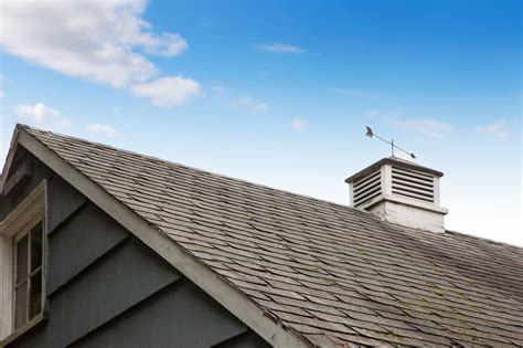 repairing or replacing a roof servicewhale