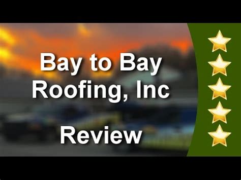 Pasco County Roofing Company Reviews  Bay To Bay Roofing. Defensive Driving Class Austin Texas. Insurance Companies In Oklahoma. Linkedin Salesforce Integration. Hipaa It Compliance Checklist. Sports Psychology Majors Flowers Escondido Ca. Video Game Development Courses. Online Masters Education Programs. What Do You Call A Baby Elephant