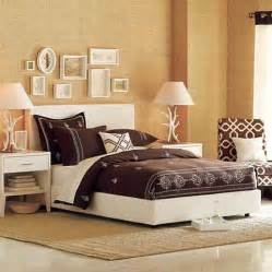 decorative ideas for bedroom bedroom decorating ideas freshome com