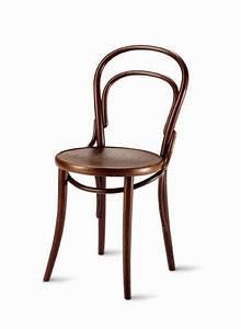 Sessel Nr 14 : stuhl by michael thonet 1859 buche darkwalnut sitz wiener geflecht 80110 06 ~ Markanthonyermac.com Haus und Dekorationen