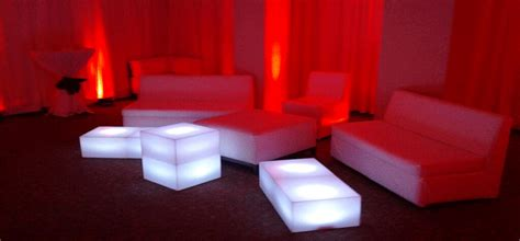 bar and lounge furniture liquidators home design inside