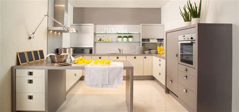 Indian Kitchen Interior Design Photos - Best Home