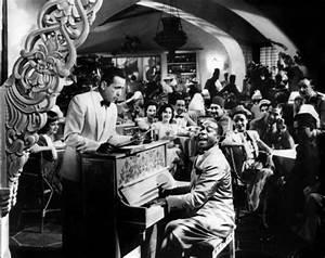 17 Best images about Casablanca (1942) on Pinterest ...
