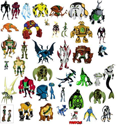 ben 10 omniverse aliens ben 10 linha de brinquedos universo ben 10 bem vindo ao