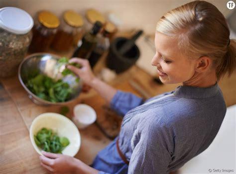 apprendre à cuisiner comment apprendre à cuisiner