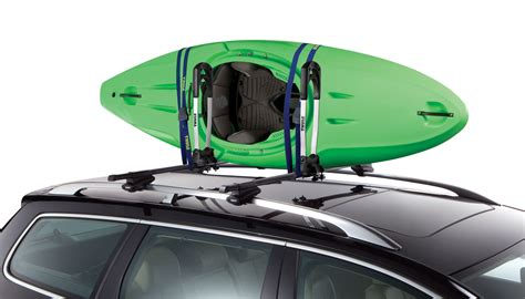 thule roof rack kayak thule stacker kayak carrier thule stacker rooftop kayak rack