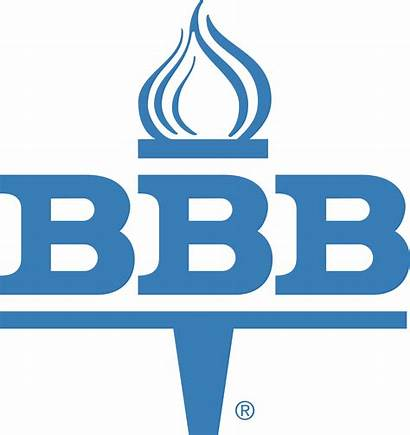 Bbb Better Business Wisconsin Distance Bureau Customers