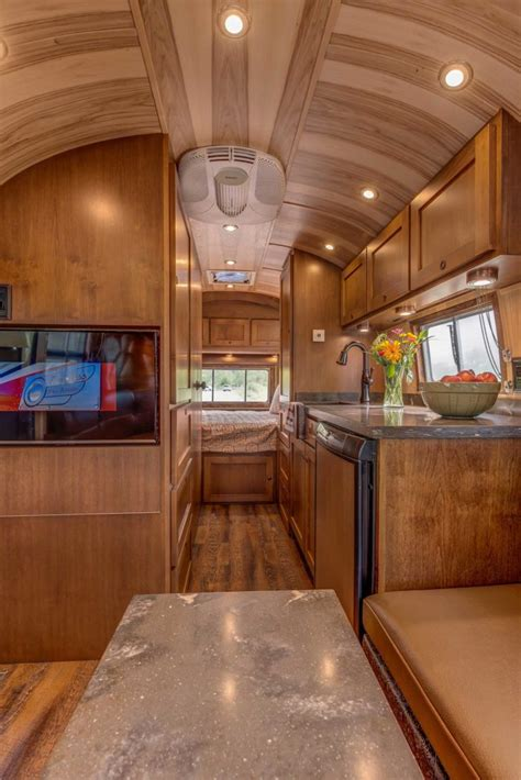 virginia airstream  flying cloud  timeless travel trailers