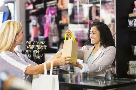 purchase protection  credit cards cover