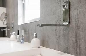 Rehabilitation contemporaine d39une maison individuelle a for Salle de bain design avec trouver un décorateur d intérieur pas cher