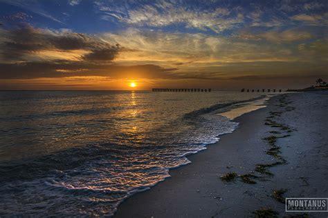 find  beach   beaches  jim montanus