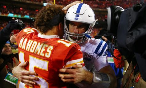 nfl schedule    indianapolis colts games