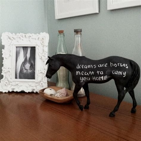 Diy Bedroom Gifts by 10 Diy Equestrian Craft Gifts Your Will Style Reins