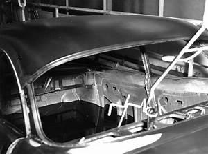 Peugeot Montrouge : peinture carrosserie ~ Gottalentnigeria.com Avis de Voitures