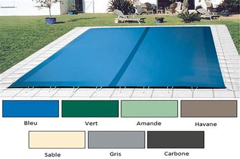 bache securite piscine couverture opaque s 233 curit 233