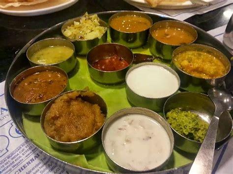 delhi cuisine 10 restaurants in delhi specializing in state cuisines d for delhi