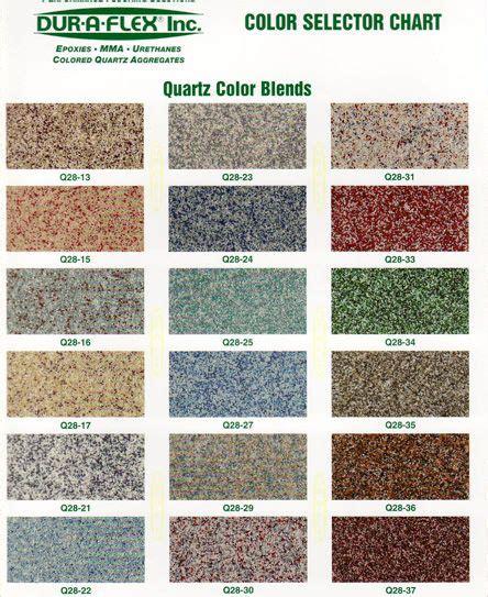 superb cement colors 9 concrete epoxy floor paint colors patio in 2019 cement paint colors