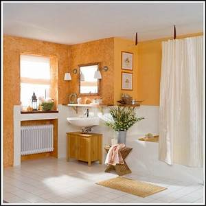 Renovierung Bad Kosten : kosten badezimmer renovierung kosten badezimmer renovierung im bad unter der schrge gilt als ~ Markanthonyermac.com Haus und Dekorationen