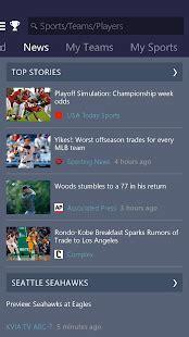 msn sports scores schedule apps  google play