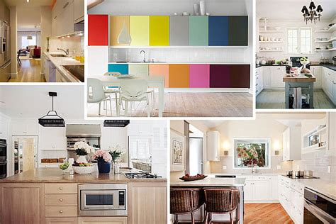 ideas for small kitchen designs 19 design ideas for small kitchens
