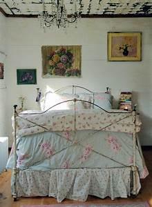 Bett Shabby Chic : 299 besten shabby chic r o s a bett bilder auf pinterest schlafzimmer ideen m dchenzimmer ~ Sanjose-hotels-ca.com Haus und Dekorationen
