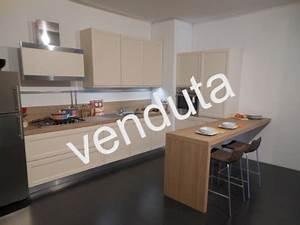 Cucine Moderne Con Isola Outlet: Cucine Snaidero prezzi e outlet Moderne