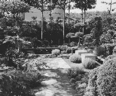 Garten Und Landschaftsbau Schmitz Oberhausen by Branchenportal 24 Ambulanter Betreuungsdienst