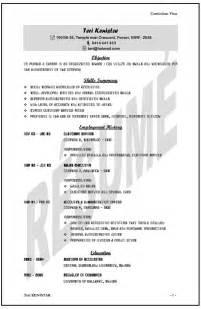 basic resume templates australia news njyloolus sle resumes for freshers