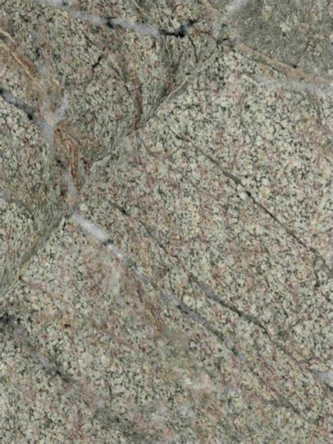 costa esmeralda granite from iran